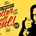 Better Call Saul – sorozatvéleményezés
