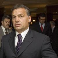 Mit tartalmaz az Orbán-terv?