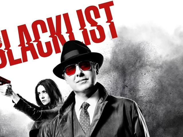 The Blacklist 3.évad második harmad vége - Sorozatkritika
