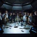 Alien: Covenant - filmkritika
