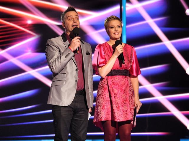 A Dal 2016 - tévétükör
