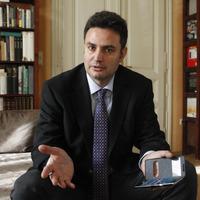 Legyőzhető-e Fidesz, avagy Márki-Zay küzdelme