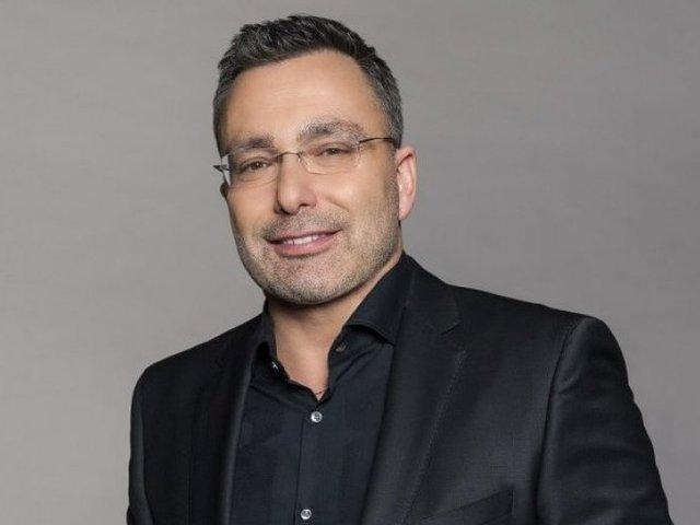 Heti Napló Sváby Andrással - tévétükör