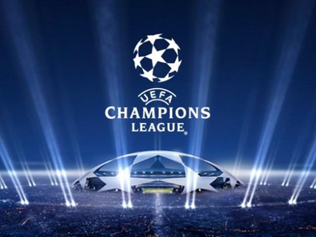Bajnokok Ligája elődöntők - Sport