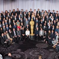 Oscar 2016 - esélylatolgatás
