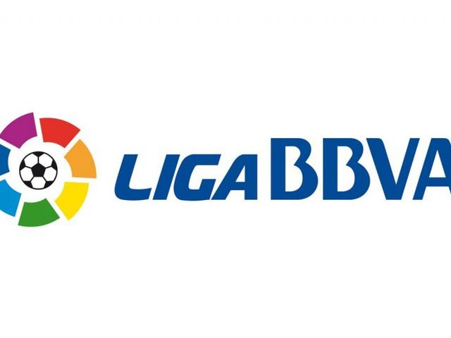 La Liga 2015/2016 áttekintés - Sport