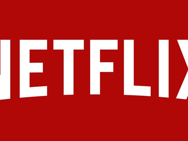 Mit hoz nekünk nyárra a Netflix?
