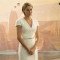 A Beavatott-sorozat: A hűséges - filmkritika