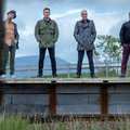 T2 Trainspotting - filmkritika