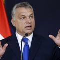 A Fidesz-hatalomról - érvek, cáfolatok, gondolatok