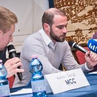 Soproni vs Hollik - és ami mögötte van
