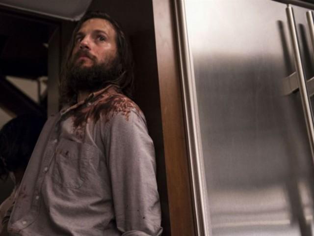 A meghívás - filmkritika a mozit elkerülve