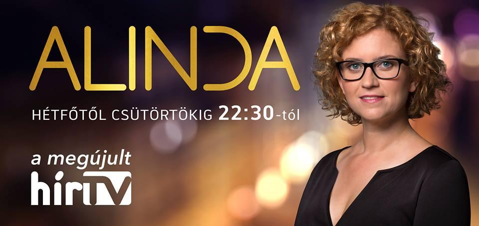 alinda_1.jpg