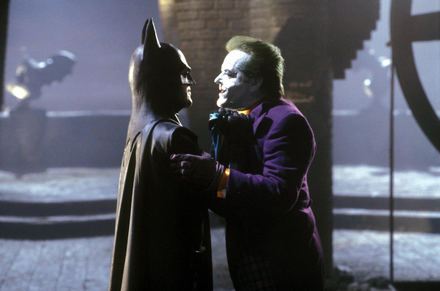 batman_1_1.jpg