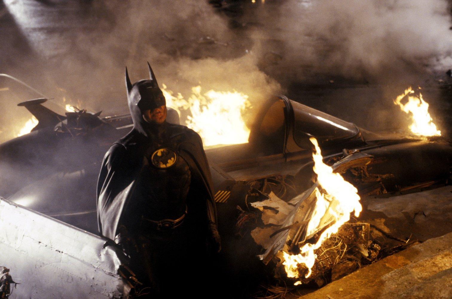 batman_3_1.jpg