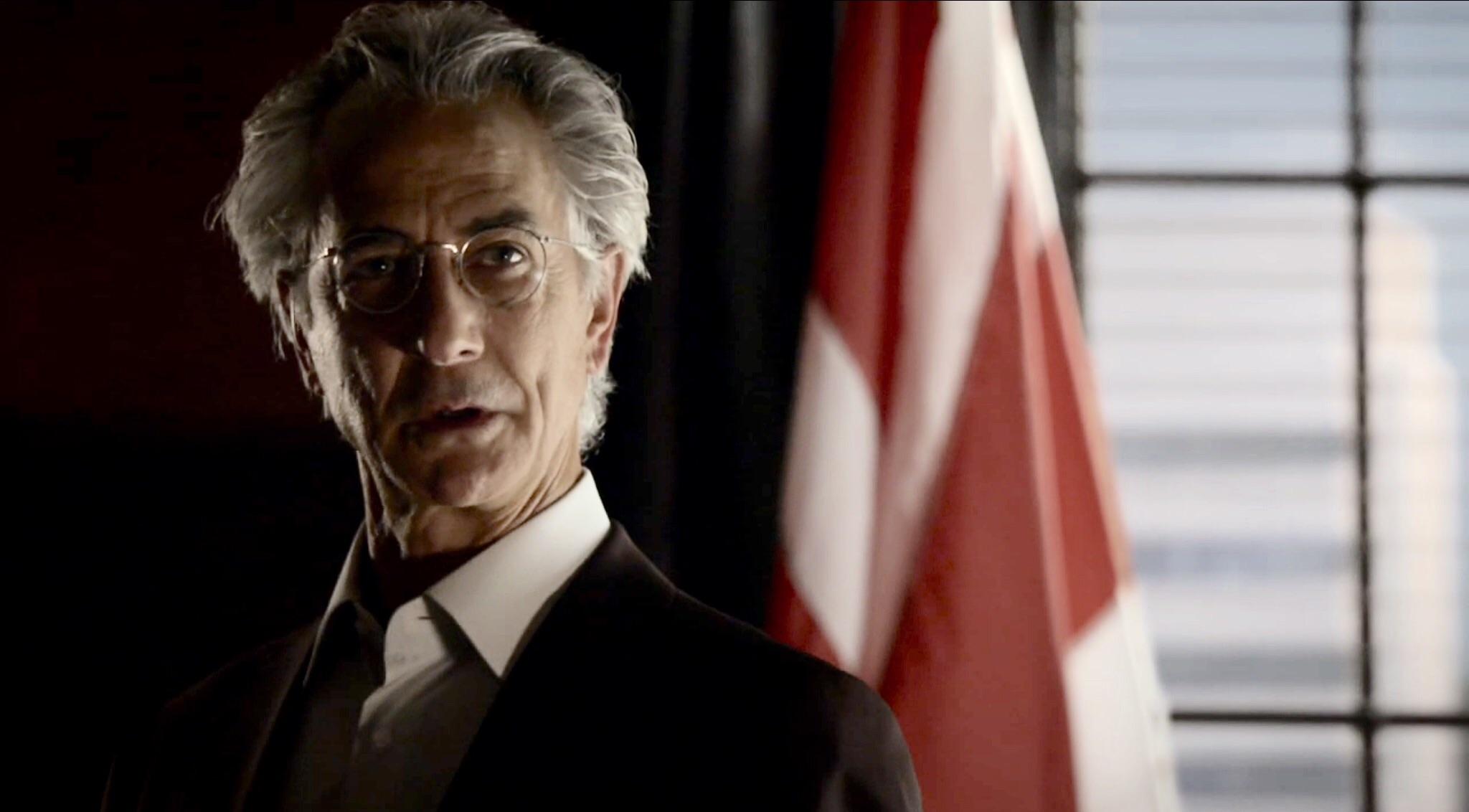 blacklist-season3-episode9-thedirector-preview-spoilers-air-date.jpg