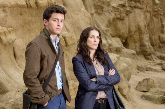 broadchurch-itv-series-1-2.jpg