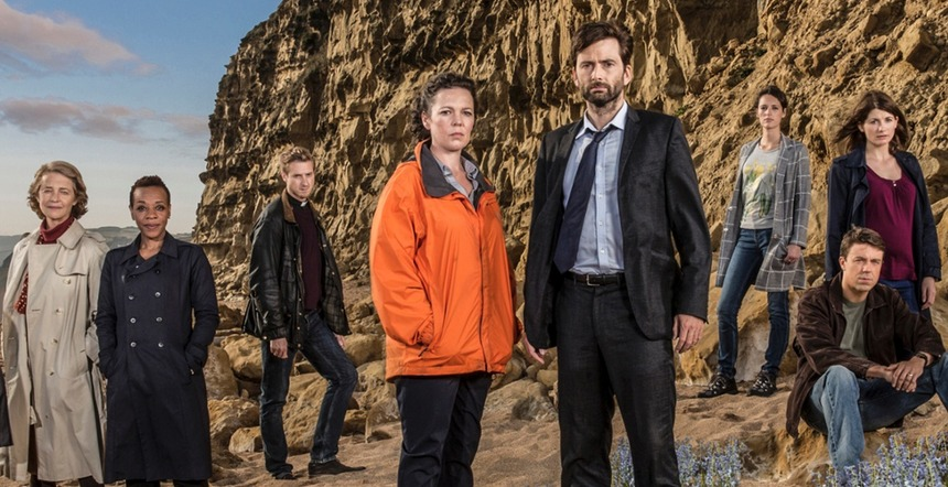 broadchurch-season-2-us-premiere-date.jpg