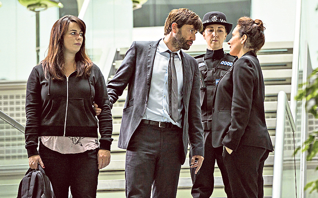 broadchurch-series_3209617b.jpg