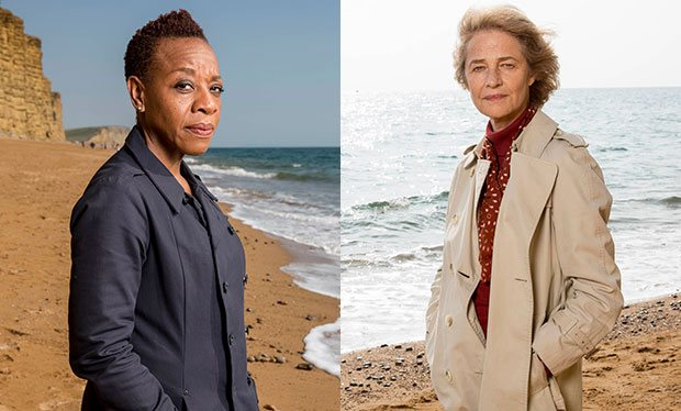 broadchurch_series_two_meet_the_new_cast.jpg