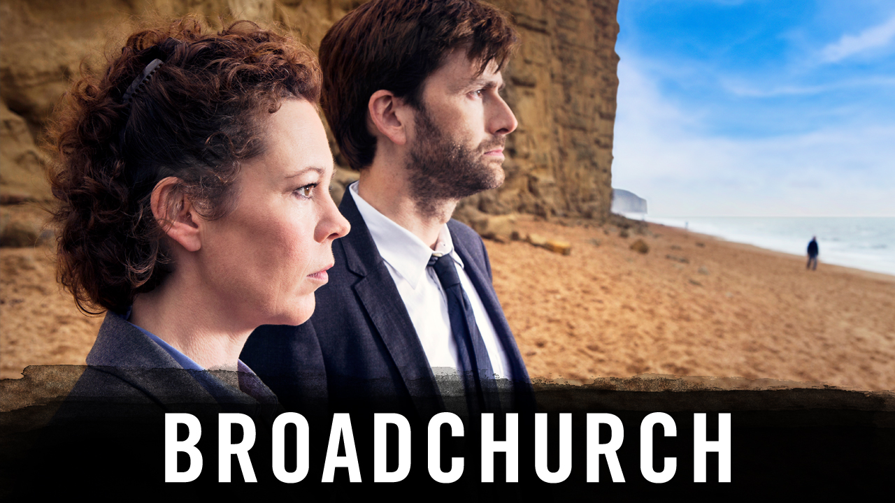 broadchurch_thumbnail_02_web.jpg