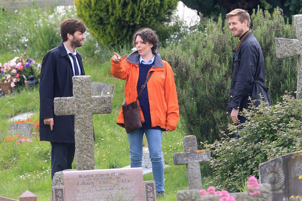 david-tennant-olivia-colman-and-arthur-darvill.jpg