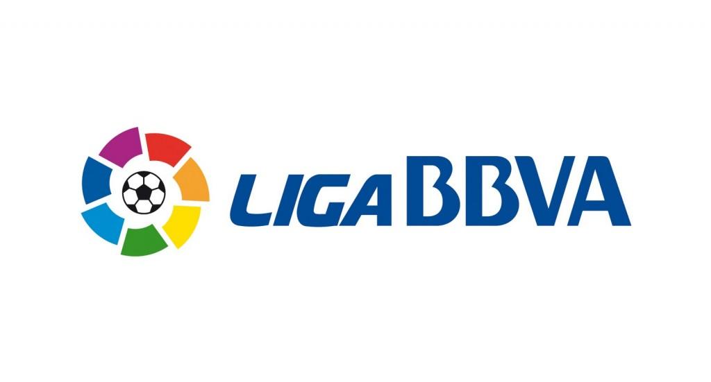 la-liga2-1406205593.jpg