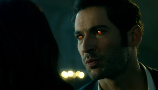 lucifer_1_02_lucifer_stay_good_devil_eyes.png