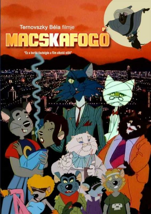 macskafogo_1.jpg