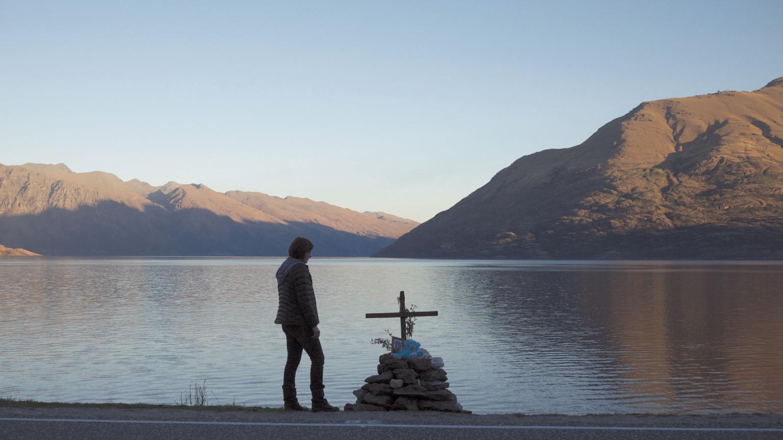 o-top-of-the-lake-facebook.jpg