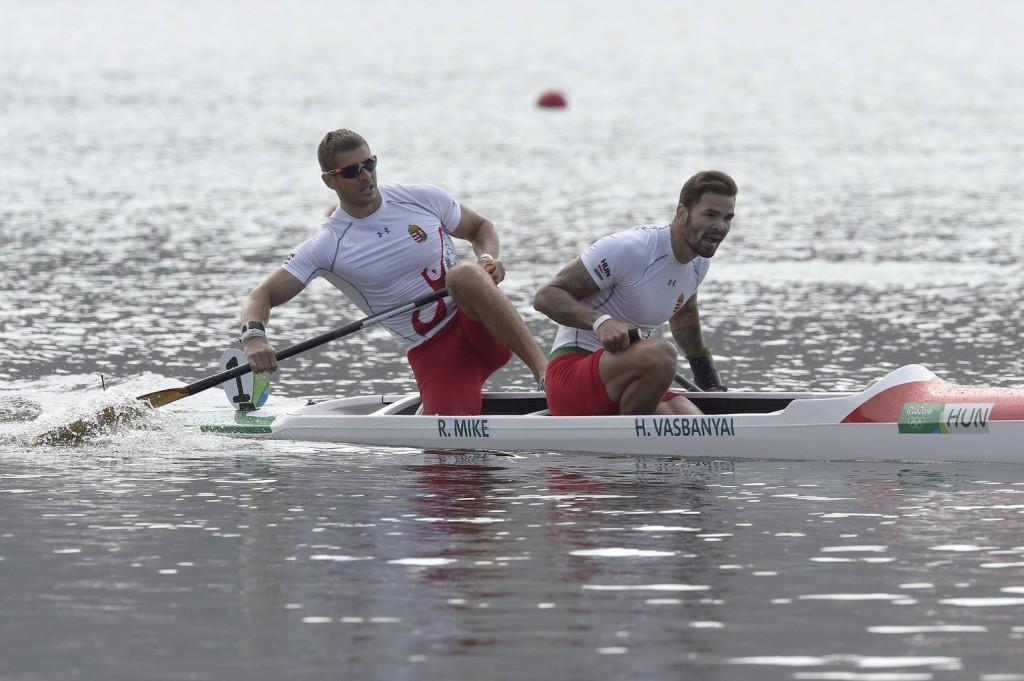 olimpia_mike_vasbanyai.jpg