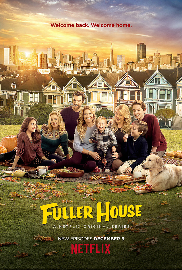 rs_634x939-160921090956-634_fuller-house-season-2-art.jpg