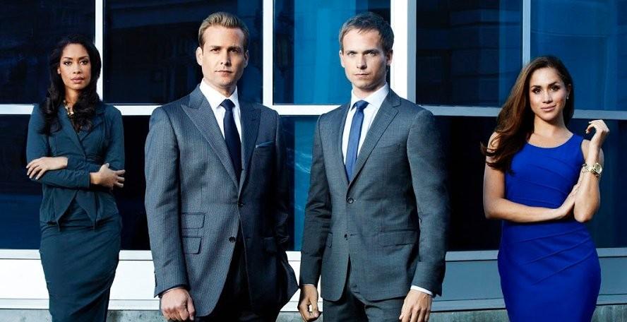 suits-season-4-888x456.jpg
