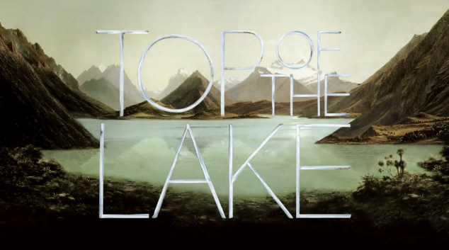 top_of_the_lake_title_card.jpg