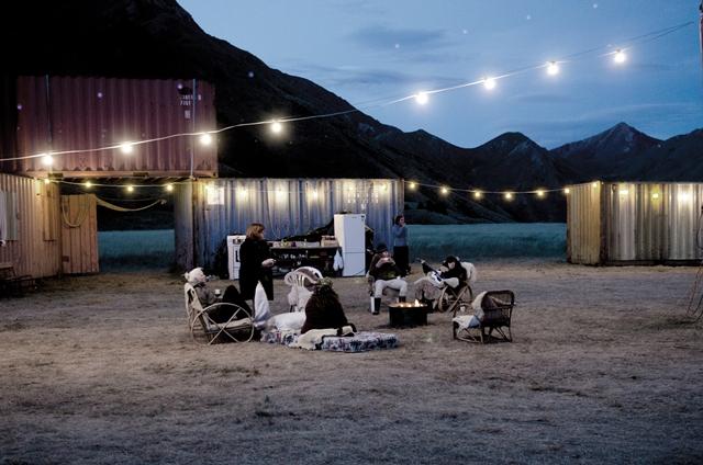 w-top-of-the-lake-camp.jpg