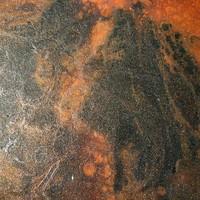 Metal epoxi (Epoxy Metallic)