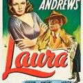 39. Valakit megöltek (Laura) (1944)