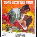 25. Elfújta a szél (Gone with the Wind) (1939)