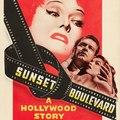 58. Alkony sugárút (Sunset Boulevard) (1950)
