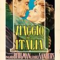 I4. Itáliai utazás (Viaggio in Italia) (1954)