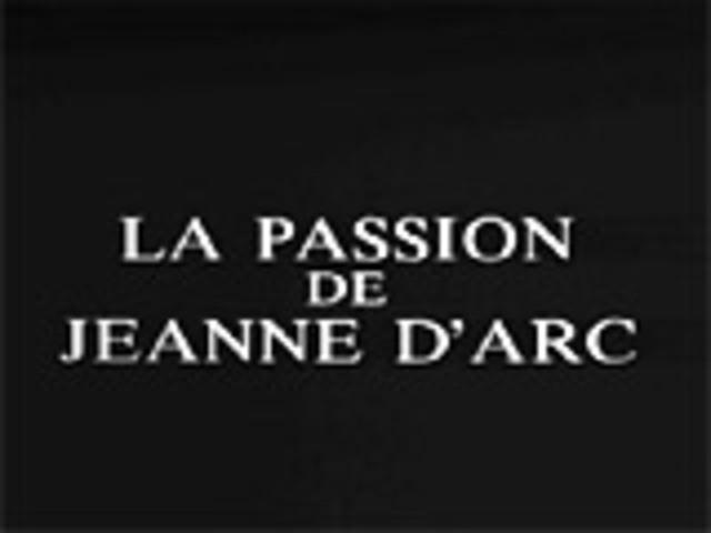 Francia filmek