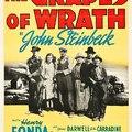 26. Érik a gyümölcs (The Grapes of Wrath) (1940)