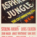 55. Aszfaltdzsungel (The Asphalt Jungle) (1950)