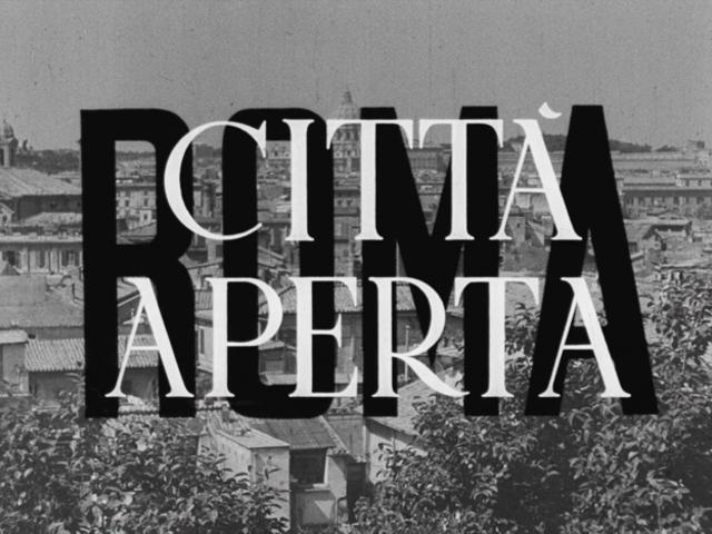 Olasz filmek