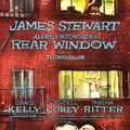 72. Hátsó ablak (Rear Window) (1954)