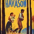 HU4. Emberek a havason (1942)