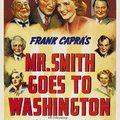21. Becsületből elégtelen (Mr. Smith Goes to Washington) (1939)