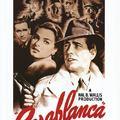 36. Casablanca (1942)