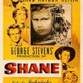 71. Idegen a vadnyugaton (Shane) (1953)
