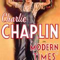 17. Modern idők (Modern Times) (1936)